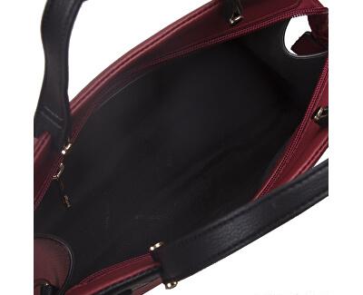 Damenhandtasche Peony 30962.10