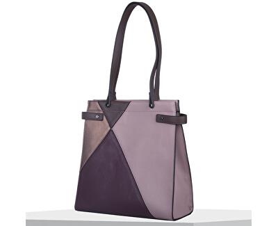 Damenhandtasche Peony 30963.23