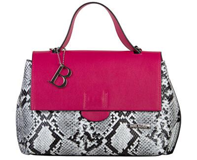 Borsa da donnaMona handbag 30901 Fuchsia