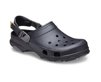 Pánské pantofle Classic All Terrain Clog Black 206340-001