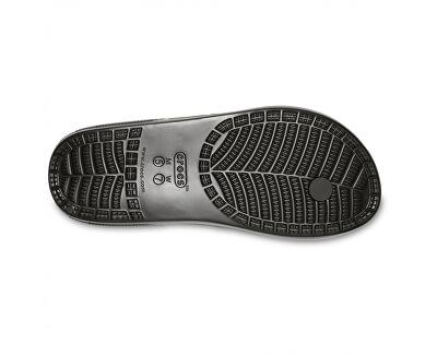 Žabky Classic II Flip Black 206119-001