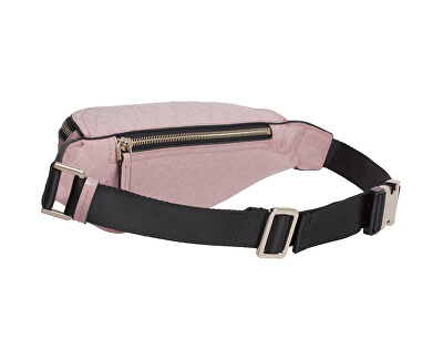 Női övtáska Re-Lock Em Waistbag K60K606781VFM