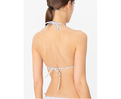Női bikini felső KW0KW01037-0LA