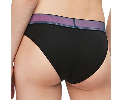 Dámske nohavičky Bikini QF5589E-001