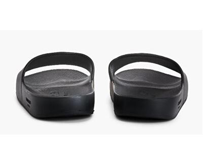 Dámské pantofle KW0KW01586-BEH