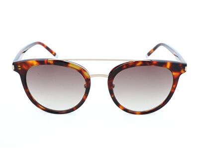 Dámské sluneční brýle CK4352S 221
