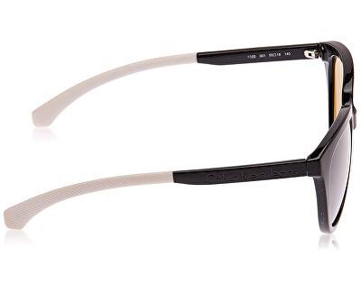 Dámské sluneční brýle CKJ802S 001