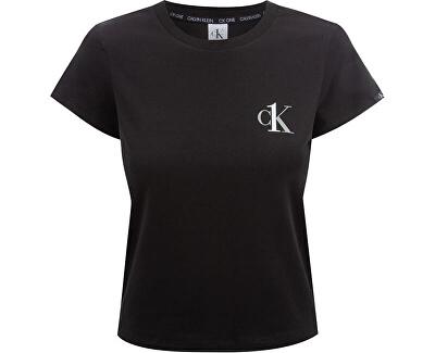Damen T-Shirt CK One QS6356E-001