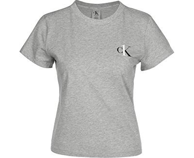 Damen T-Shirt CK One QS6356E-020