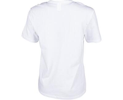 Női póló QS6105E-WHW