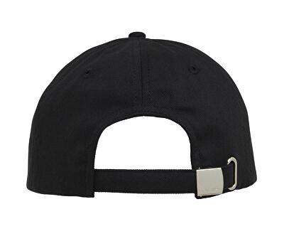 Cappellino da uomo Ck Ny Bb Cap K50K505796BAX