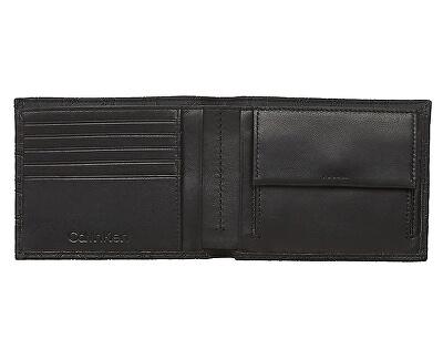Férfi pénztárca Mono  Blend 5Ccw/Coin K50K505714BAX
