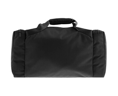 Geantă sport pentru bărbați Laye Gym Bag Black