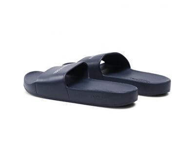 Pánské pantofle KM0KM00697-DCA