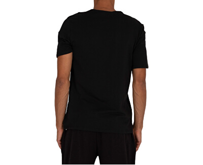 T-shirt da uomo NM1903E-3WX