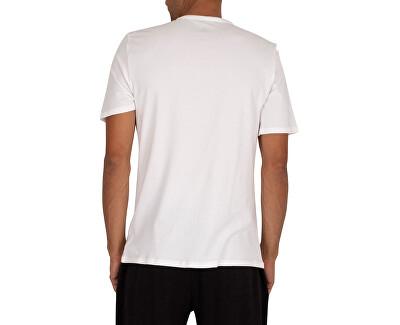 2 PACK - Herren T-Shirt CK One NM1903E-7UM