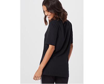 2 PACK - tricou pentru femei QS6198E-001 Black