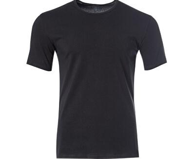 2 PACK - tricou pentru bărbați NB1088A-WBI