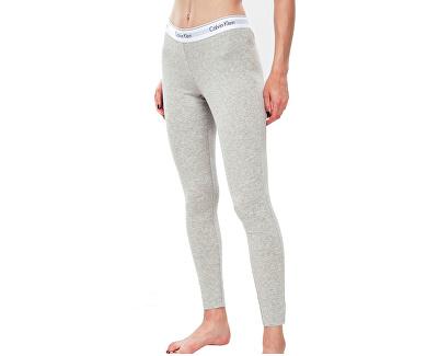 Frauen Leggings D1632E-020