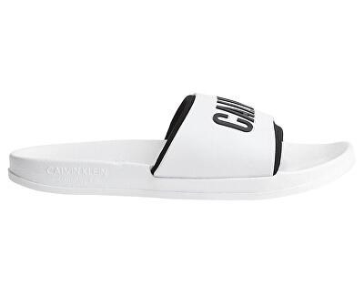 Pantofle KW0KW01033-YCD