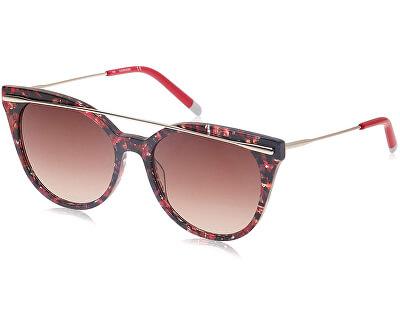 Dámské sluneční brýle CK4362S 617