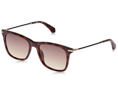 Dámské sluneční brýle CKJ512S 202