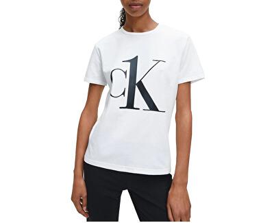 Damen T-Shirt QS6436E-7UM