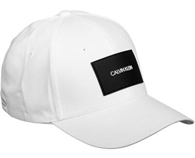 Cappellino KU0KU00060-YCD