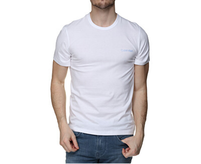T-shirt da uomo NM1586E-BA6