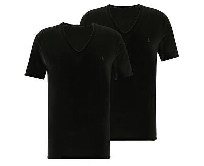 2 PACK - pánské triko CK One NB2408A-001