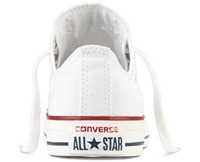 Tenisky Chuck Taylor All Star M7652C