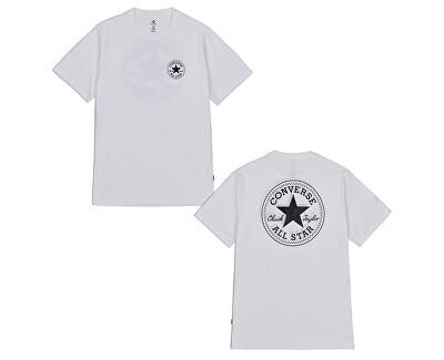 Pánské triko 10022064-A01
