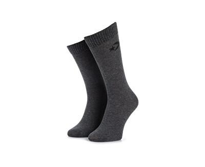 3 PACK - ponožky E745H