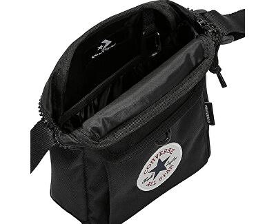 Crossbody taška Cross Body 2 10020540-A01