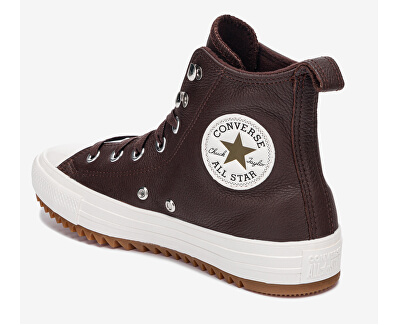 Sneakers alla caviglia da donna Chuck Taylor All Star Hiker Boot 568812C