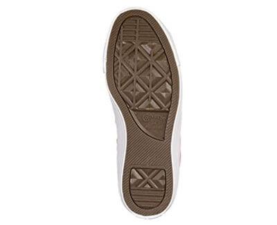 Sneakers da donna Chuck Taylor All Star 568661C