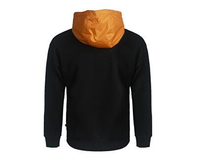 Herren Sweatshirt,
