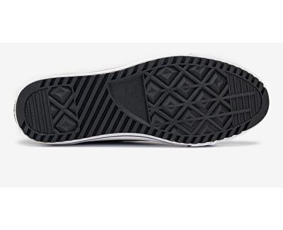 Sneakers da uomo Chuck Taylor All Star Boot PC 162415C