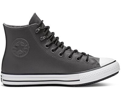 Tenisky Chuck Taylor All Star Carbon Grey/Black/White