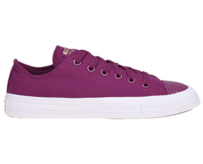 Damen Turnschuhe Chuck Taylor All Star Rose