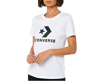 Női póló 10018569-A01