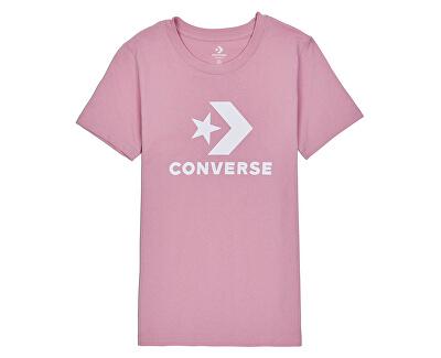 T-shirt da donna .10018569