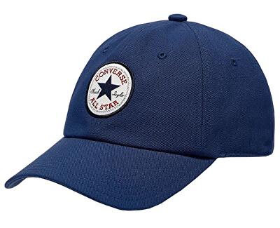 Kšiltovka Tipoff Chuck Baseball MPU Navy