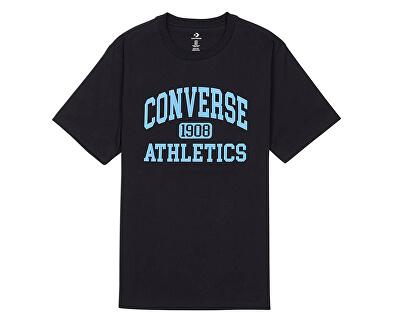 Pánské triko Converse M Varsity Table Tee 3