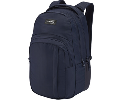 Zaino Campus L 33L 10002633-W21 Night Sky Oxford