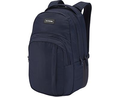 Rucksack10002633-W21Night Sky Oxford