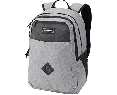 Zaino Essentials Pack 26L 10002609-S20 Greyscale