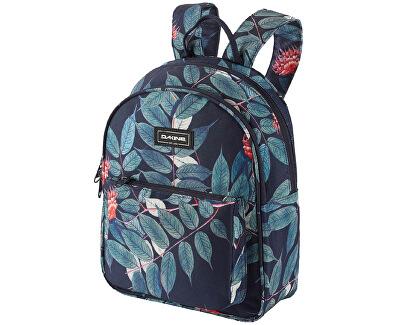 Damen Rucksack Essentials Pack Mini 7L10002631-W21 Eukalyptus Floral