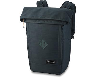 Infinity-Pack 21L Rucksack 10002038-W21 Juniper