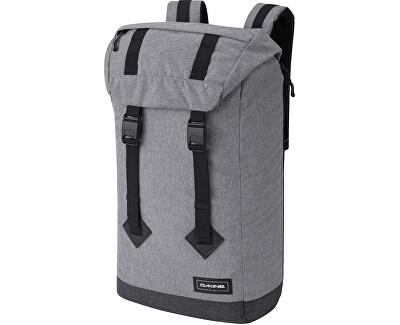 Zaino Infinity Toploader 27L 10002603-W21 Greyscale